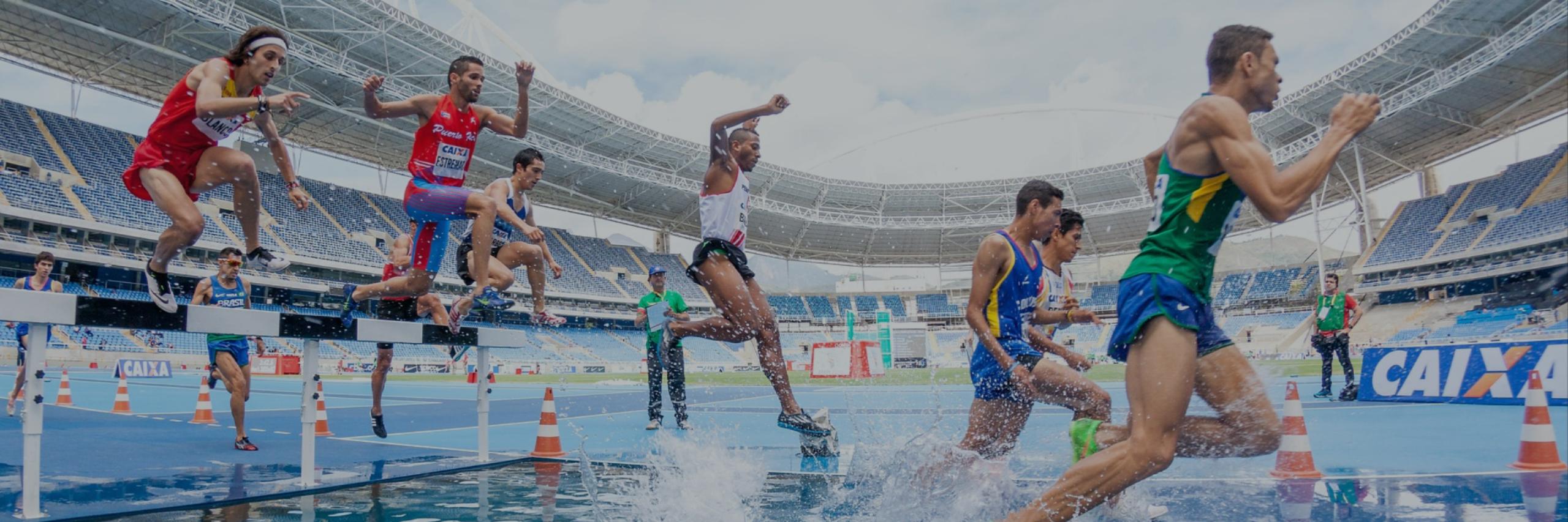 Strength Training for Endurance Athletes Part I: Injury Risk Reduction